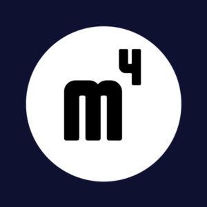 m4-final